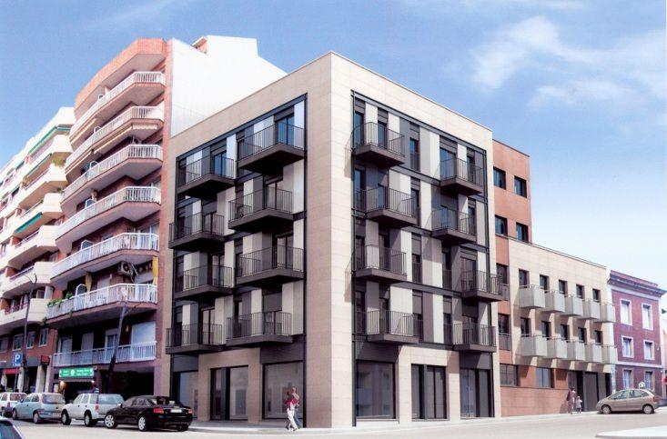 Купить недвижимость в Испании -со скидкой до