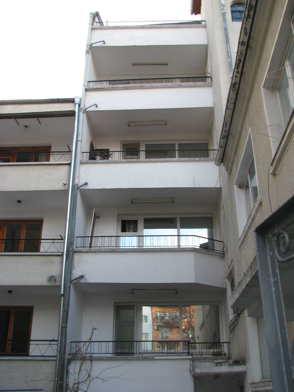 Дом в Несебре, Болгария - фото 1