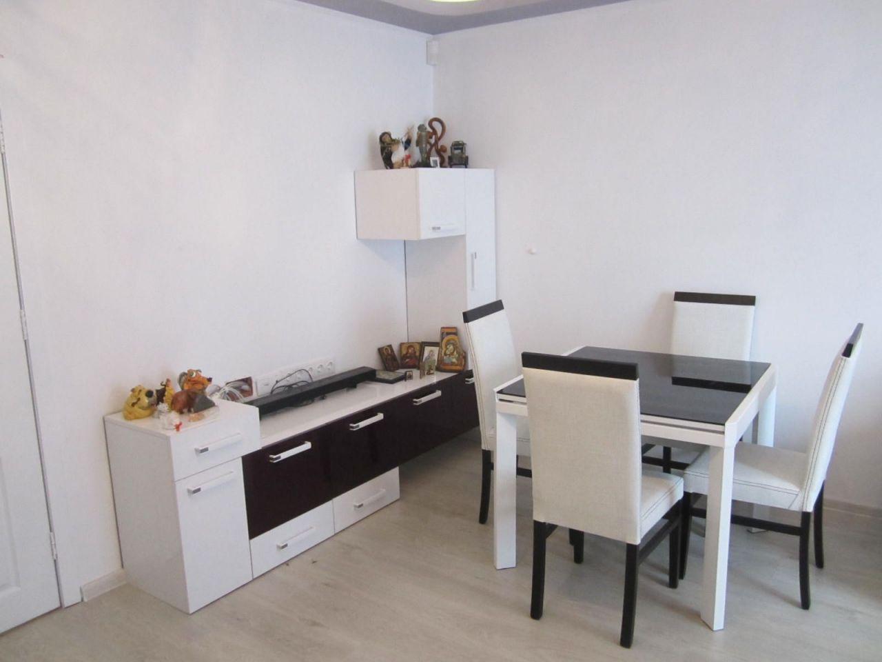 Квартира в Несебре, Болгария, 68 м2 - фото 1