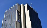 Недвижимость в Эстонии: риэлторы ждут стабилизации цен и роста продаж