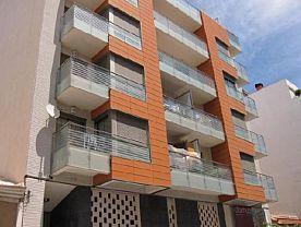 Апартаменты в Торревьехе, Испания, 90 м2 - фото 1