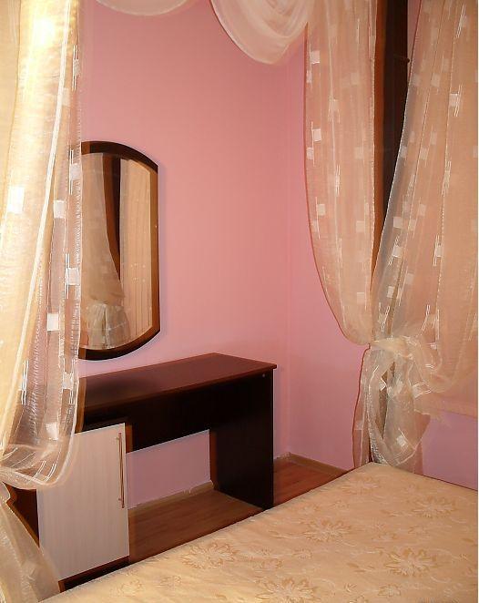 Квартира в Святом Власе, Болгария, 75 м2 - фото 1