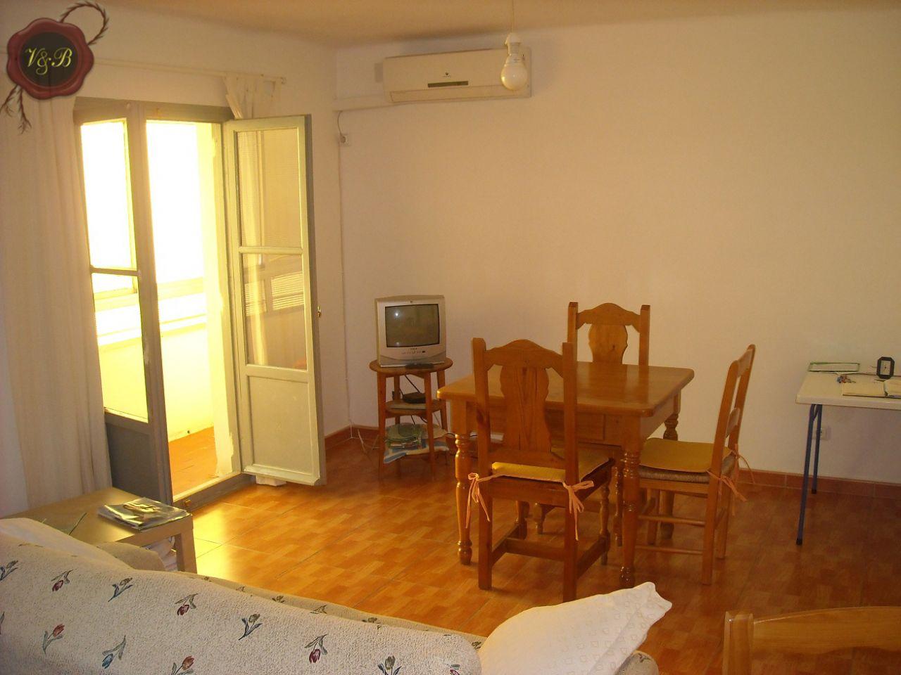 Недорогие квартиры в испании в рублях