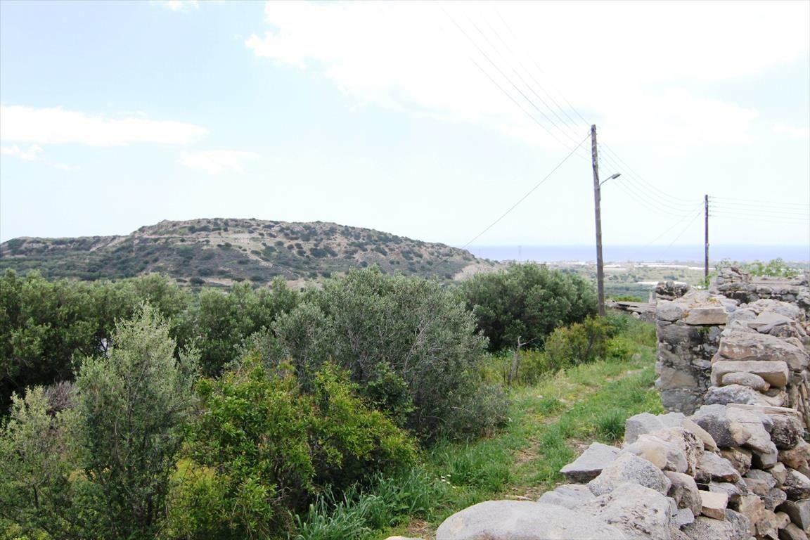 Таунхаус в Ираклионе, Греция, 65 м2 - фото 1