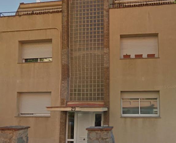 Доходный дом в Барселоне, Испания, 1700 м2 - фото 1