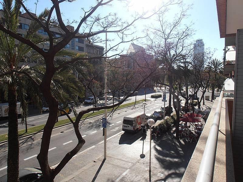 Квартира в Барселоне, Испания, 102 м2 - фото 1