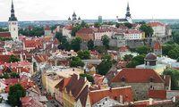Квартиры в Таллине продолжают расти в цене