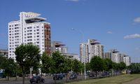 В Минске спрос на квартиры увеличился на 30% за год
