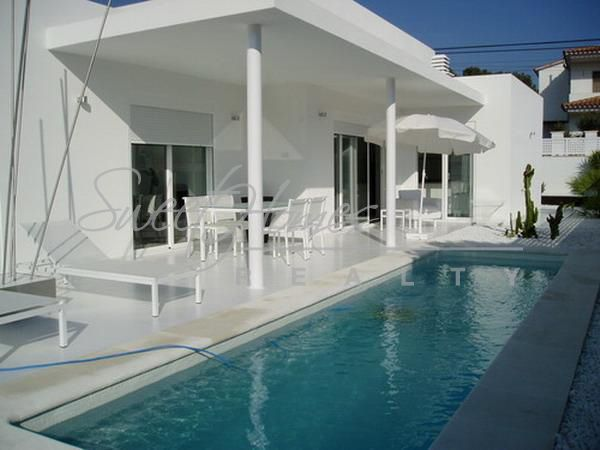 Дом на Коста-Дорада, Испания, 174 м2 - фото 1