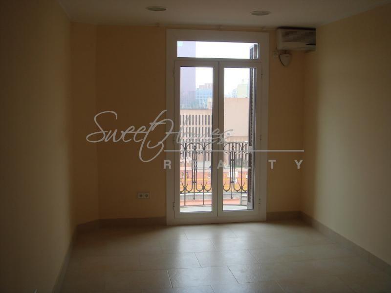 Квартира в Барселоне, Испания, 85 м2 - фото 1