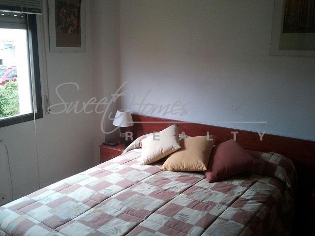 Квартира в Салоу, Испания, 65 м2 - фото 1