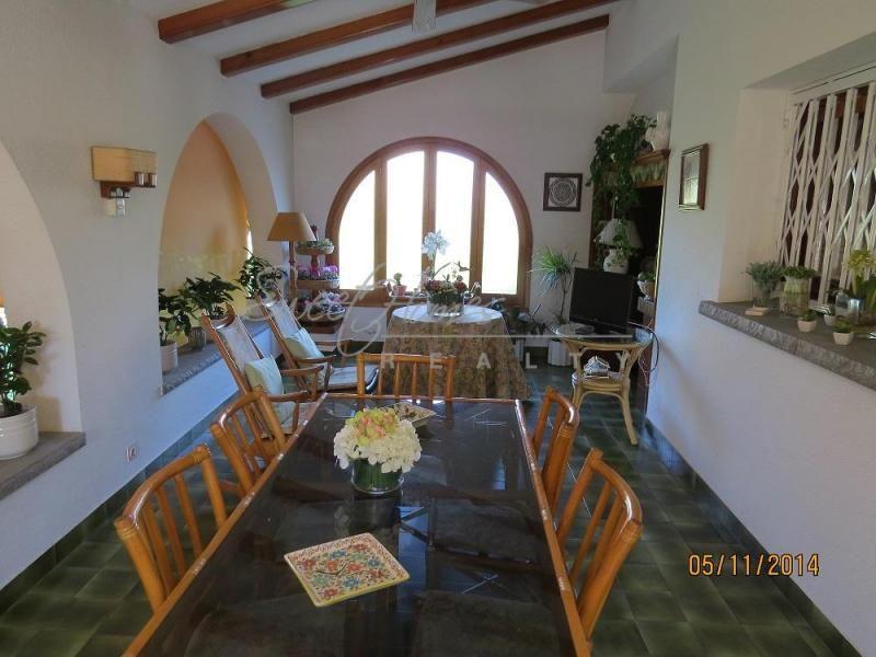 Дом в Салоу, Испания, 350 м2 - фото 1