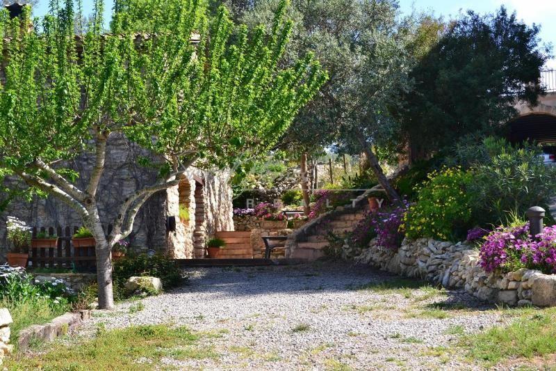 Дом в Таррагоне, Испания - фото 1
