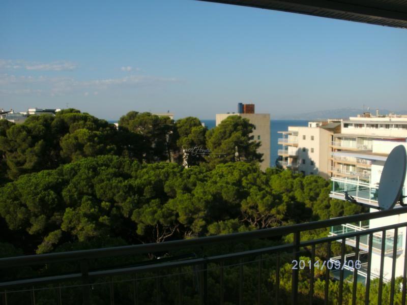 Квартира в Салоу, Испания, 45 м2 - фото 1