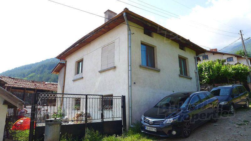 Дом в Боровце, Болгария, 245 м2 - фото 1