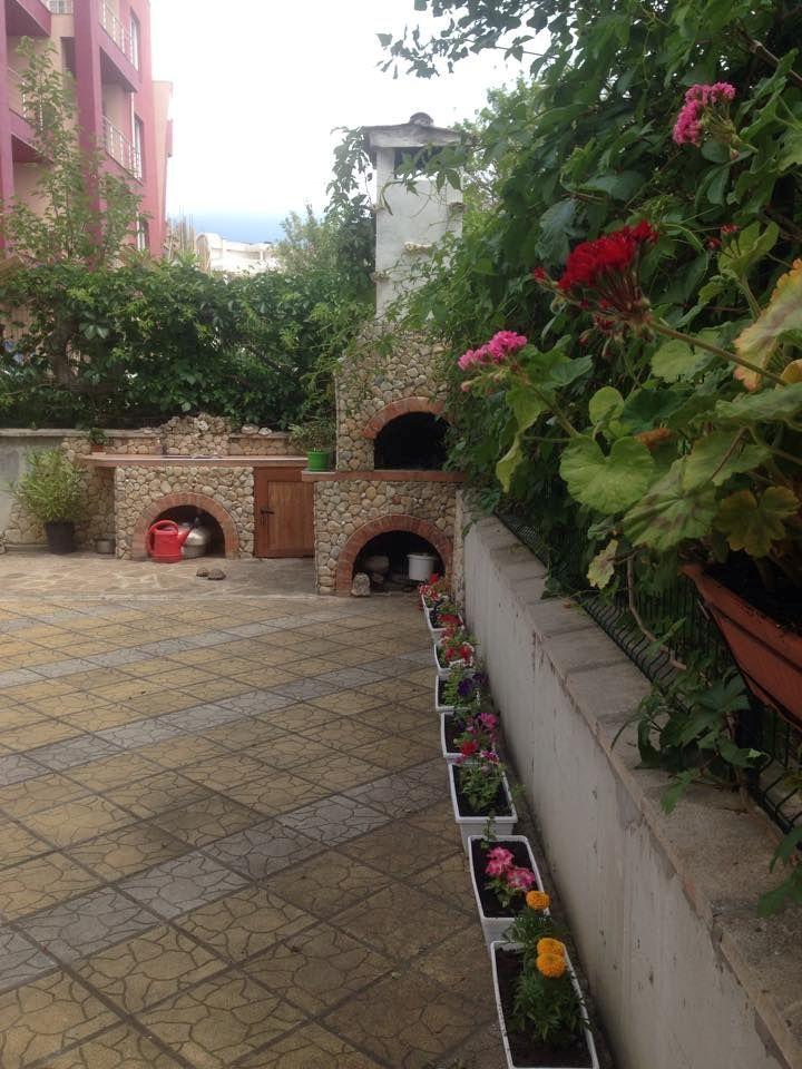 Апартаменты в Несебре, Болгария, 54 м2 - фото 1