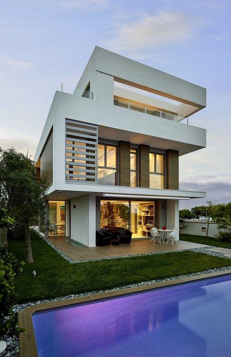 Дом на Коста-Дорада, Испания, 427 м2 - фото 1