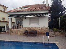 Дом в Калелья, Испания, 200 м2 - фото 1