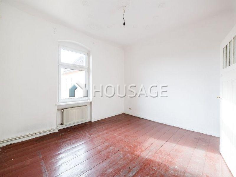 Квартира в Берлине, Германия, 67.6 м2 - фото 1