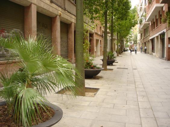 Коммерческая недвижимость в Барселоне, Испания, 310 м2 - фото 1