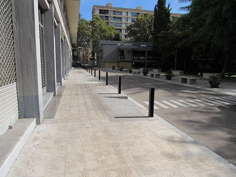 Коммерческая недвижимость в Барселоне, Испания, 243 м2 - фото 1