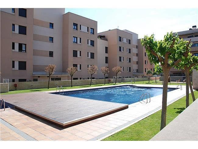 Квартира на Льорет-де-Мар, Испания, 104 м2 - фото 1