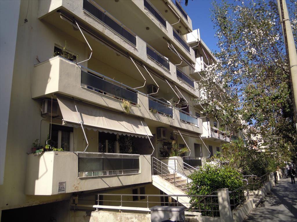 Квартира о. Крит, Греция, 215 м2 - фото 1