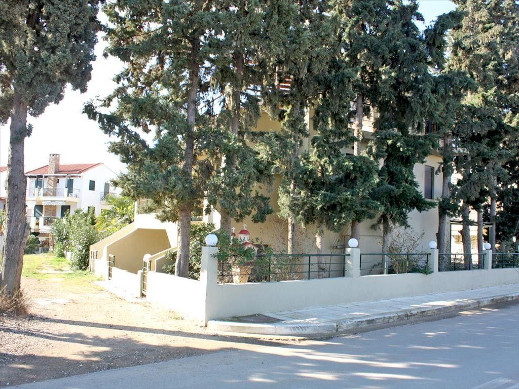 Таунхаус Халкидики-Ситония, Греция, 88 м2 - фото 1