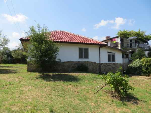 Дом в Бургасской области, Болгария, 570 м2 - фото 1
