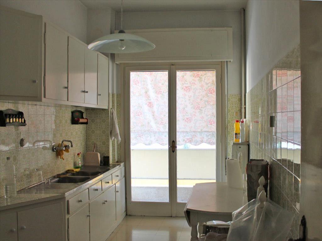 Квартира в Афинах, Греция, 60 м2 - фото 1