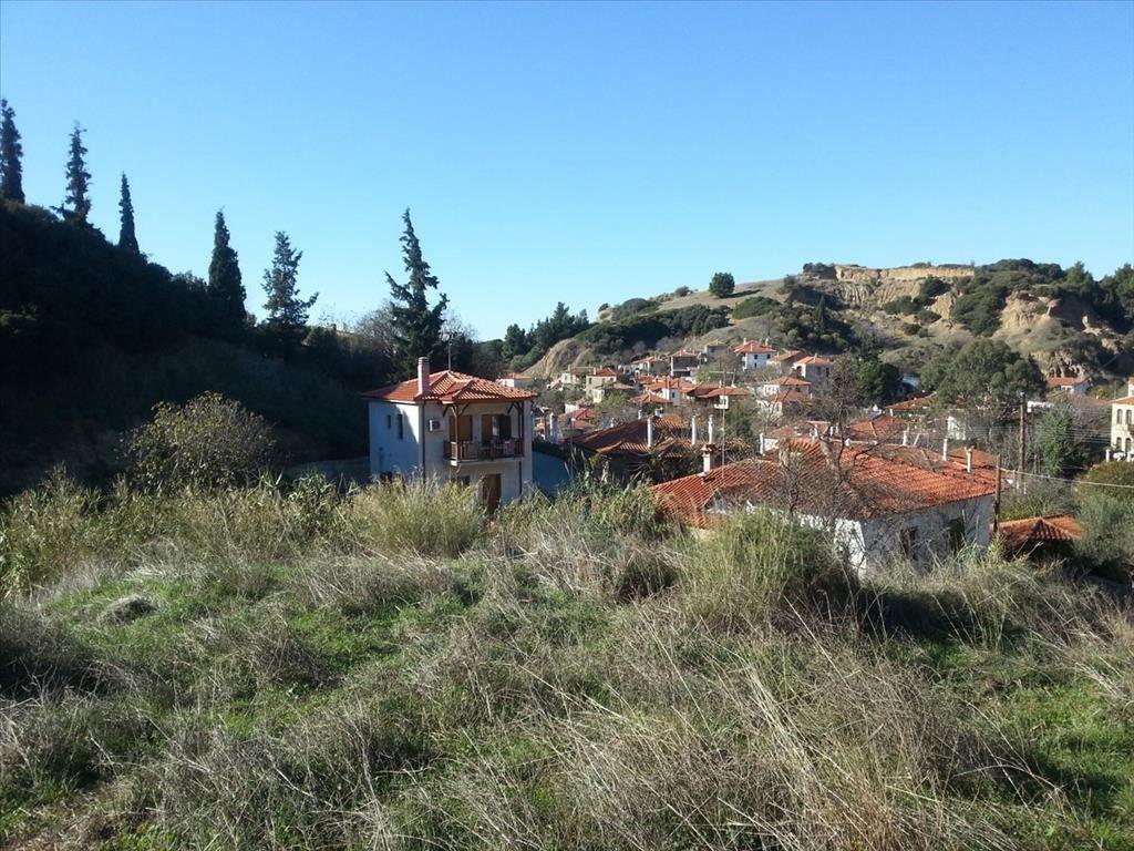 Земля Халкидики-Ситония, Греция, 682 сот. - фото 1