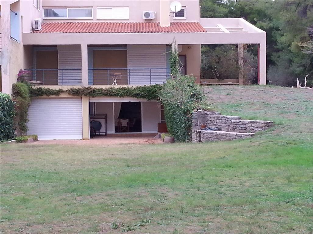 Квартира Халкидики-Ситония, Греция, 120 м2 - фото 1