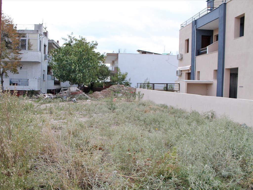Земля Халкидики-Другое, Греция, 100 м2 - фото 1