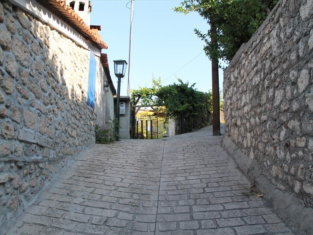 Коттедж Халкидики-Кассандра, Греция, 170 м2 - фото 1