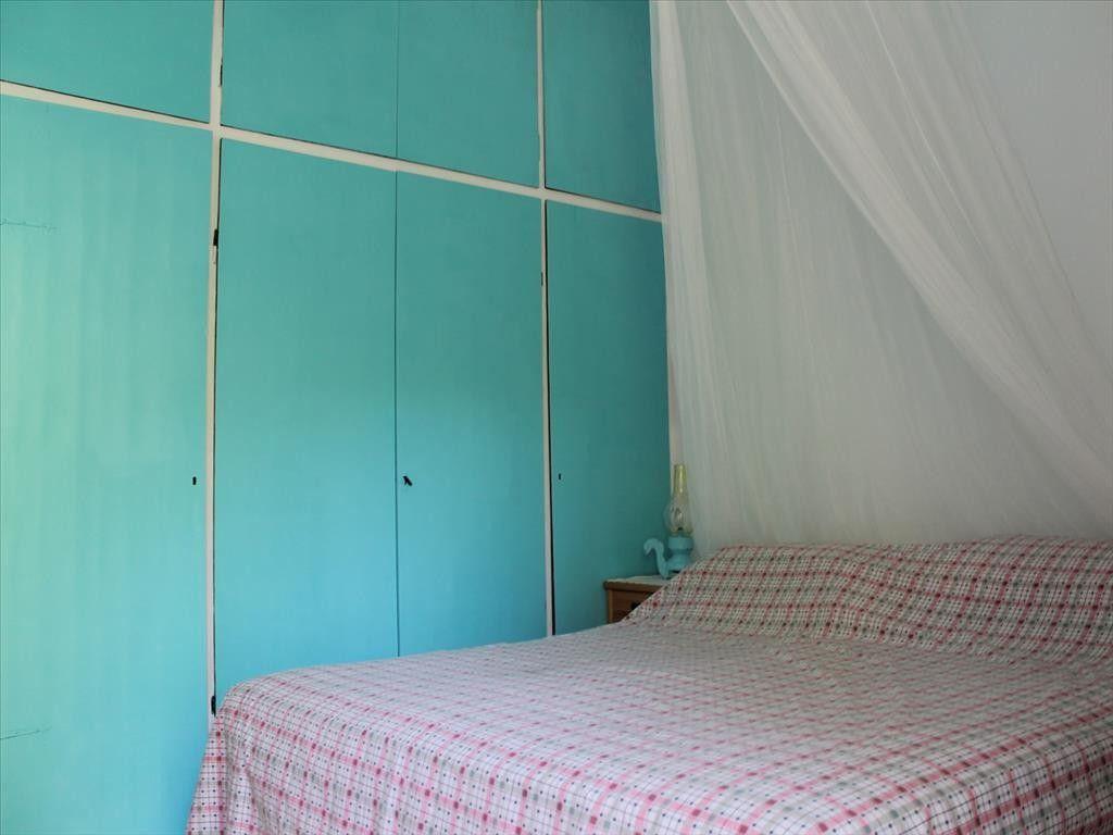 Квартира Халкидики-Кассандра, Греция, 57 м2 - фото 1
