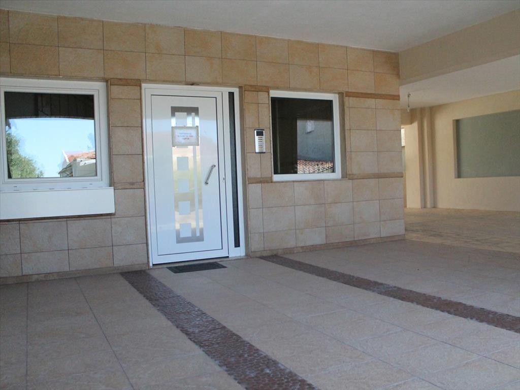 Квартира Халкидики-Другое, Греция, 79 м2 - фото 1