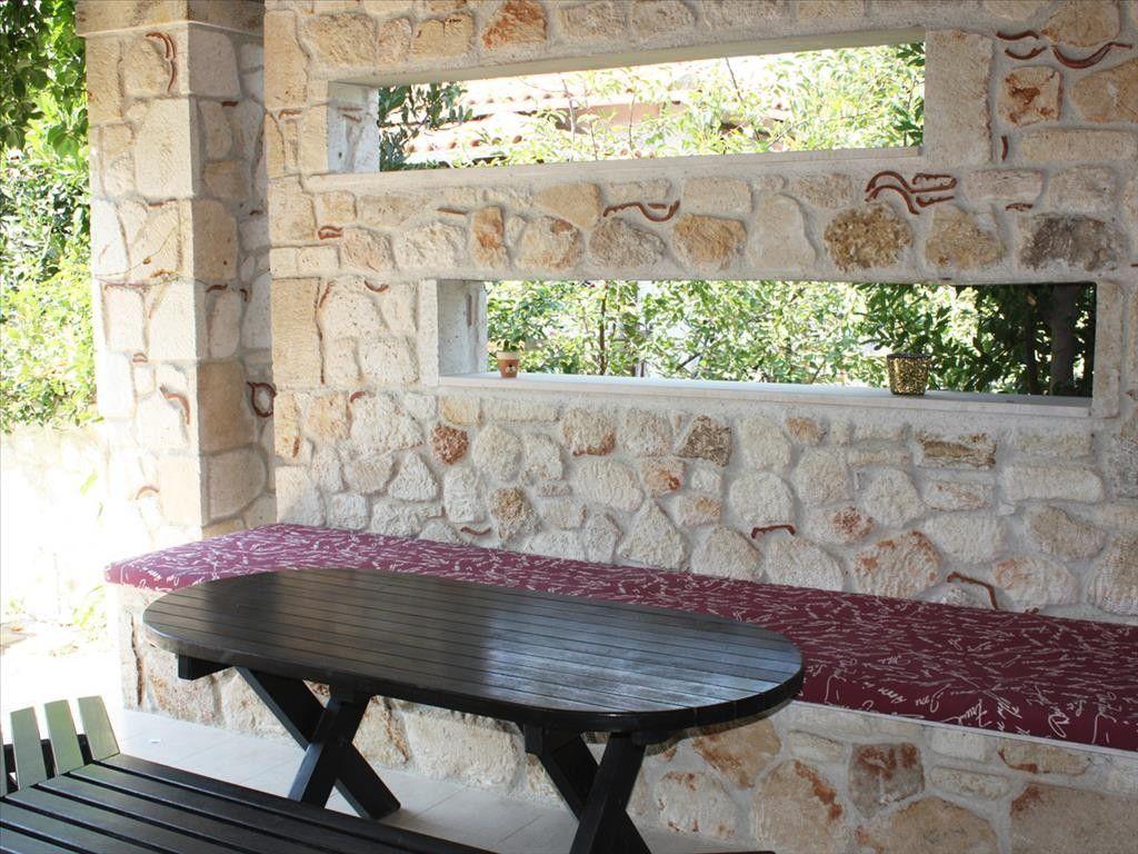 Коттедж Халкидики-Ситония, Греция, 100 м2 - фото 1