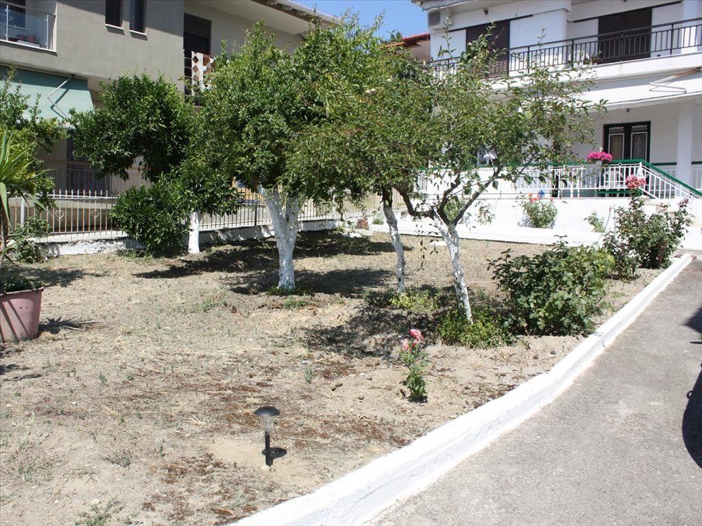Коттедж Халкидики-Кассандра, Греция, 235 м2 - фото 1