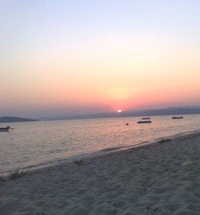 Таунхаус Халкидики-Афон, Греция, 96 м2 - фото 1