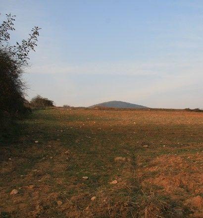 Земля Халкидики-Другое, Греция, 2350 м2 - фото 1