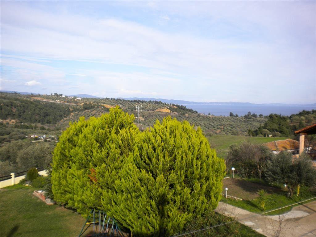 Таунхаус Халкидики-Ситония, Греция, 73 м2 - фото 1