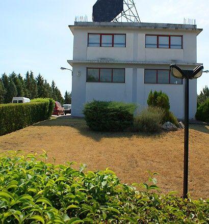 Коммерческая недвижимость Халкидики-Другое, Греция, 1275 м2 - фото 1