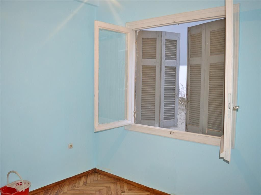 Квартира в Афинах, Греция, 22 м2 - фото 1