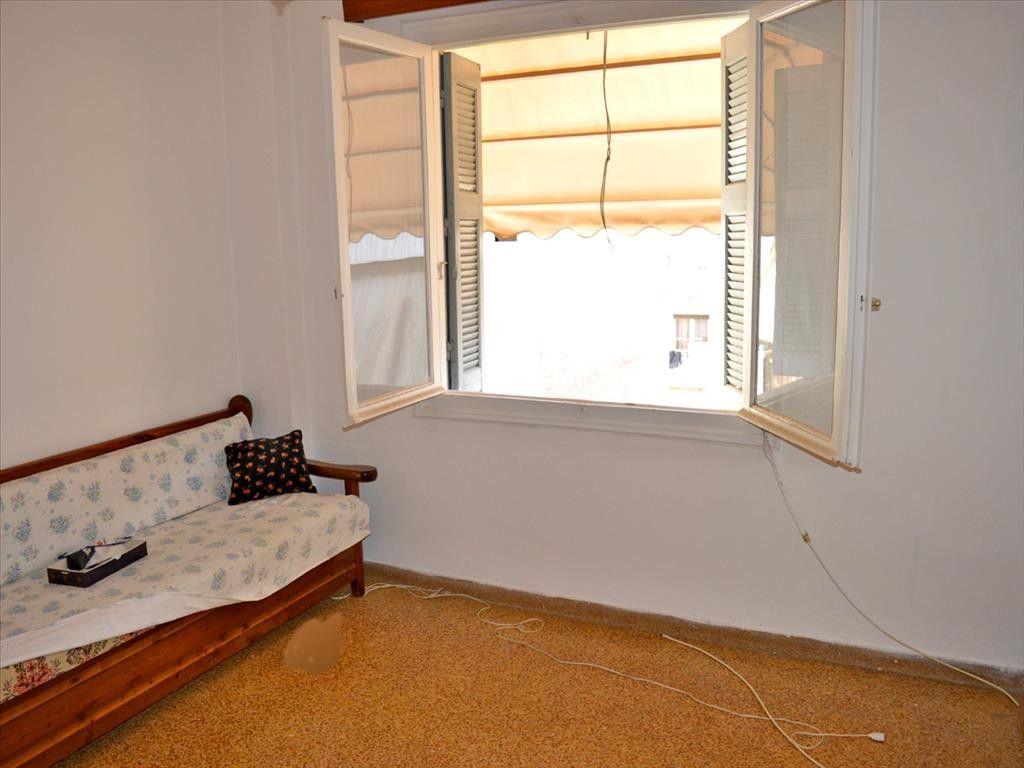 Квартира в Афинах, Греция, 43 м2 - фото 1