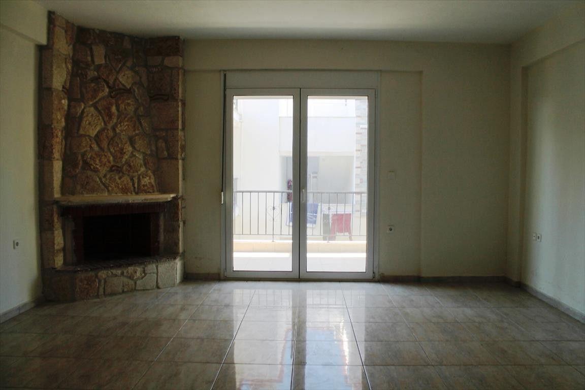 Квартира Халкидики-Кассандра, Греция, 68 м2 - фото 1