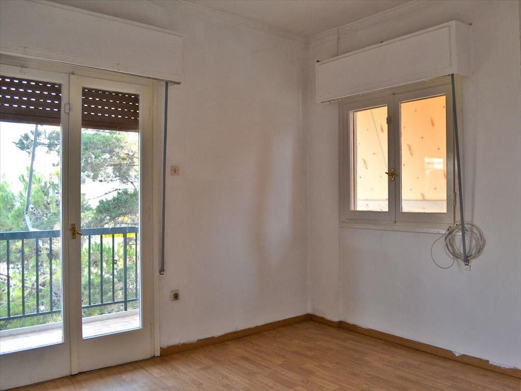 Квартира в Афинах, Греция, 83 м2 - фото 1