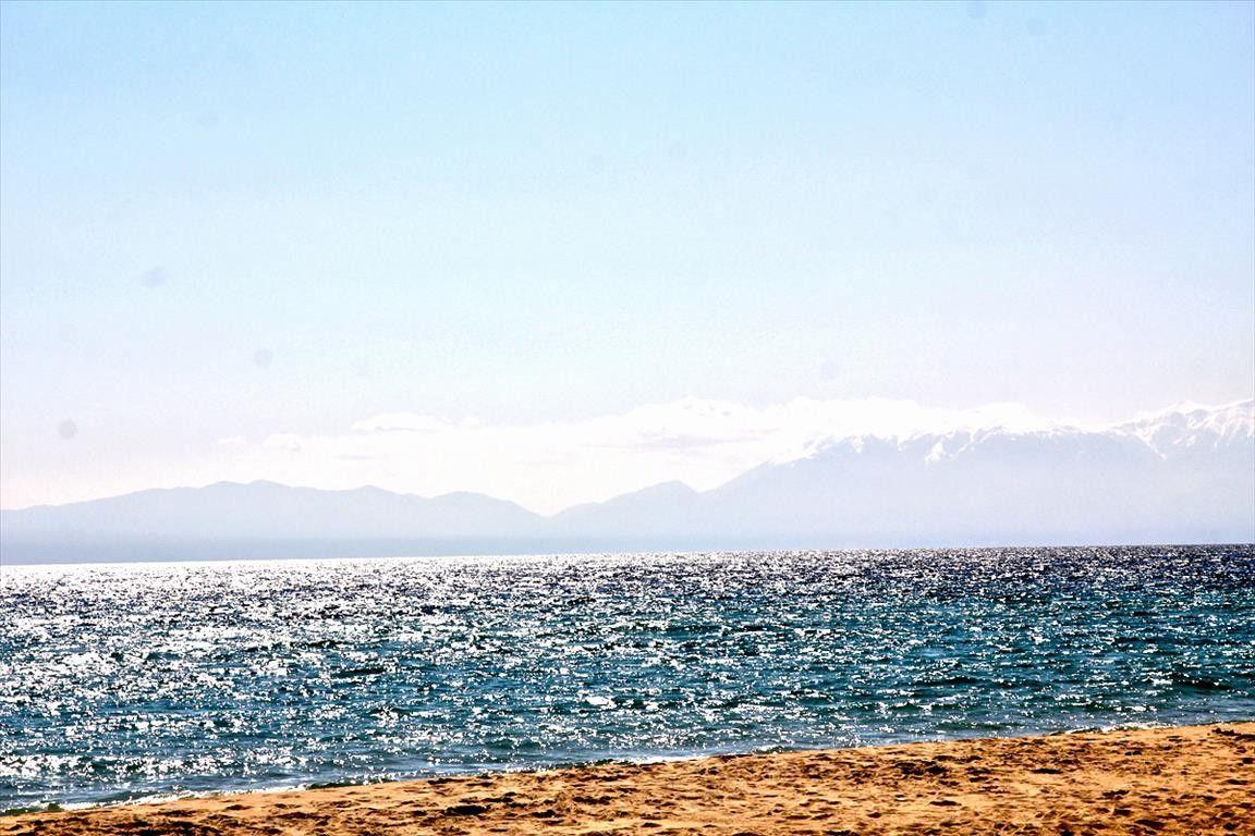 Коттедж Халкидики-Другое, Греция, 270 м2 - фото 1