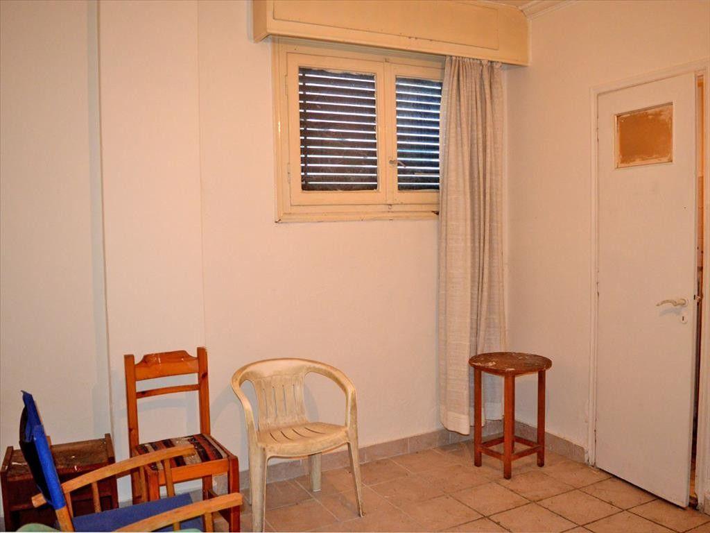 Квартира в Афинах, Греция, 27 м2 - фото 1