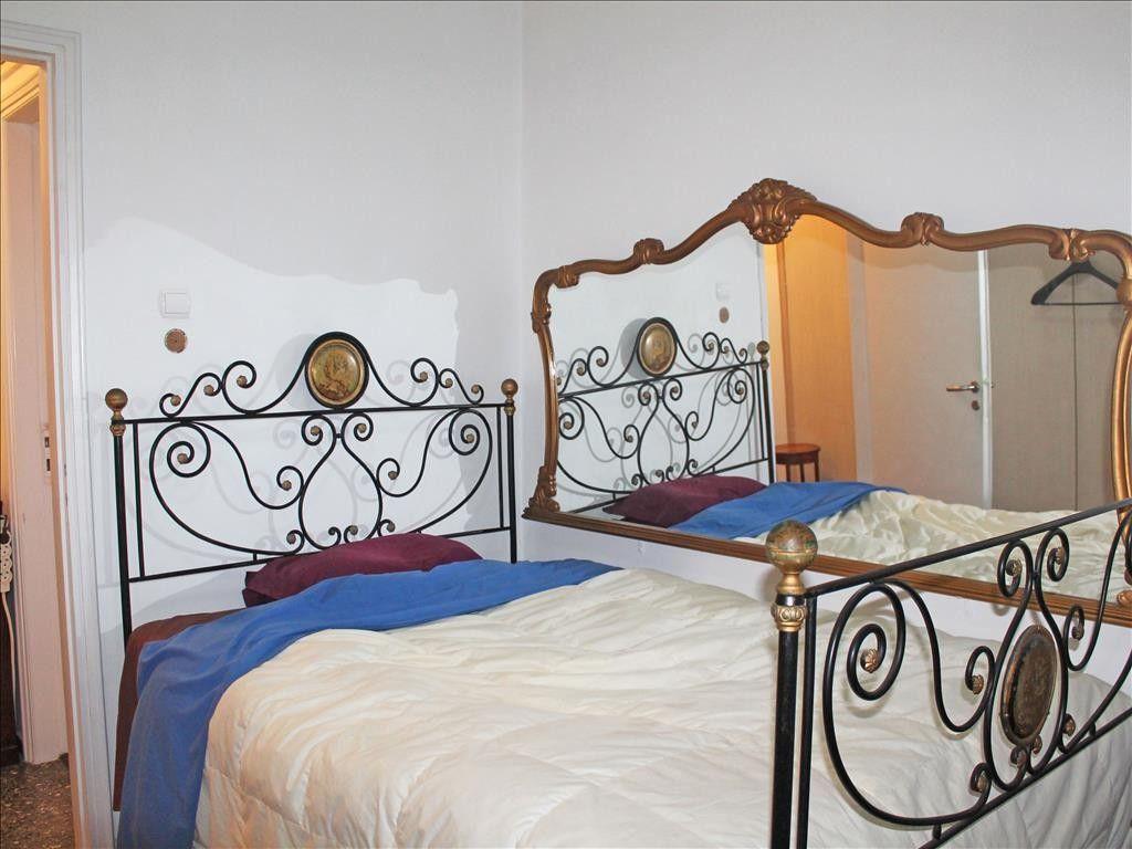 Квартира в Афинах, Греция, 41 м2 - фото 1