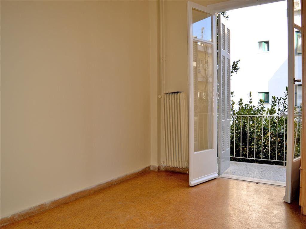 Квартира в Афинах, Греция, 20 м2 - фото 1